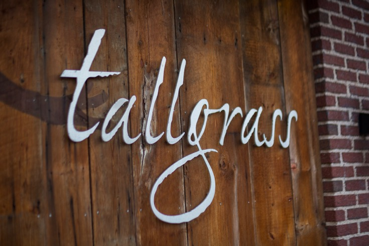 TallgrassRestaurant-2